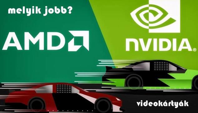 laptop-videokartya-amd-nvidia