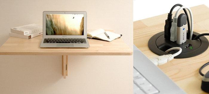 lehajthato laptop asztal
