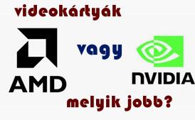 nvidia-vs-amd-videokartya