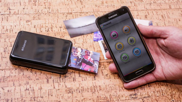 nyomtatas okostelefon