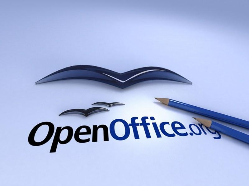 open office szovegszerkeszto