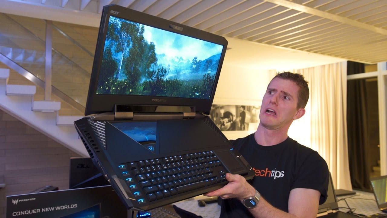 predator-laptop.jpg