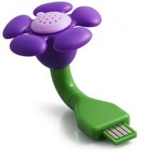 usb_flower_lavender_p_80087_1355892555_215_215_1.jpg