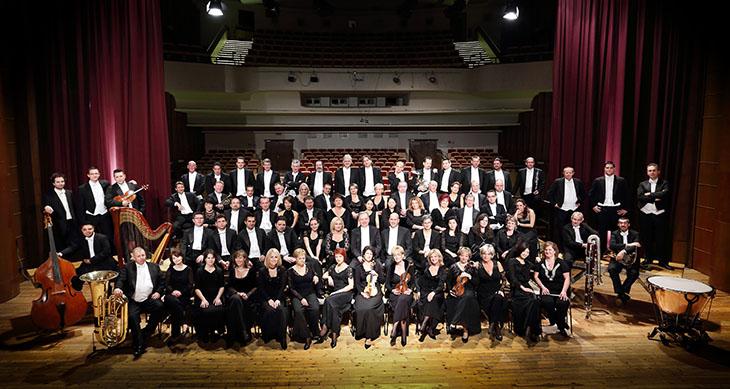 04 Gyori Filharmonikus Zenekar.JPG
