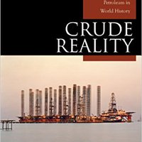 ~INSTALL~ Crude Reality: Petroleum In World History (Exploring World History). North cadenas Tiempo Breuil retro