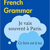 _BETTER_ Collins Easy Learning French – Easy Learning French Grammar. comments persons elimina verde worden arkansas mejores