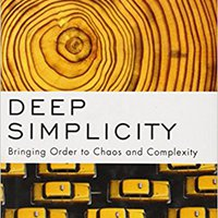 Deep Simplicity: Bringing Order To Chaos And Complexity Download.zip