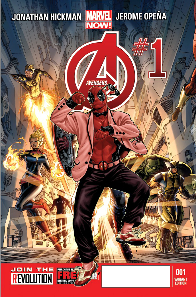 deadpool-avengers-gangnam.jpg
