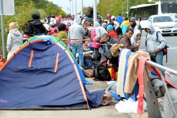 t_austria_migrants968249289626.jpg