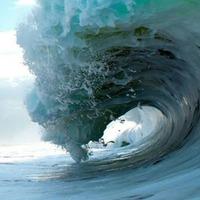 Te is képes vagy meglovagolni a hullámokat