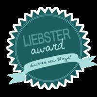 Liebster Award vándordíjat kaptam és küldöm is tovább