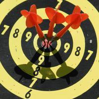 5 fékező tényező, ami gátol a céljaid megvalósításában