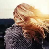 Az okok, amiért nehéz boldognak lenni