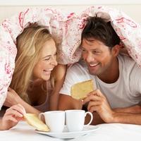 5 tipp, hogy jól működjön a párkapcsolatod