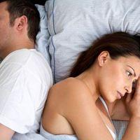 Házasságban szerelem nélkül - miért?