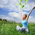 5 lépés, hogy visszanyerd az életkedved!