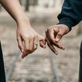 3 dolog, amire a hűtlenség tanít