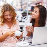 10 tipp, hogy örülj az életnek az ünnepek alatt is