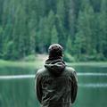 Mi miatt történik a hűtlenség a kapcsolatban?