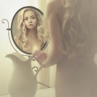 Gyűlölködés: a kényelmetlen tükör