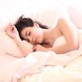 9 dolog, ami segít, hogy jót aludj