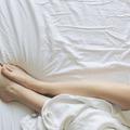 Hogy mondjam meg a páromnak, hogy nem nyújt eleget az ágyban?