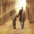 Hogyan javítható egy párkapcsolat?