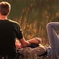 5 szokás, ami javít a párkapcsolaton