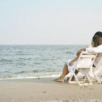 5 azonnal kezdhető párkapcsolat - javító lépés