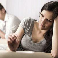 5 tipp, hogy megújítsd a párkapcsolatodat