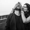 Amiben a legtöbbször hazudnak a párok egymásnak