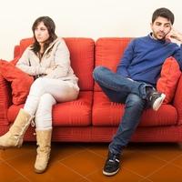 Magányosan a párkapcsolatban