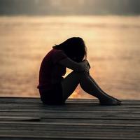 Ami a féltékenység mögött van, és annak oldása