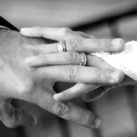 Házasság vagy együttélés?