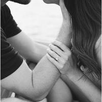 A kihűlt szexuális vágy újraélesztése