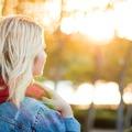 5 kérdés, hogy tudj dönteni: a család vagy a válás
