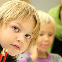 Reggeli gyakorlatok gyerekeknek a mindfulness jegyében