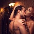 5 tipp, hogy feldobd a szexuális életed