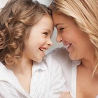 Hogyan változtassak a boldogságért negyven felett, három gyerekkel?