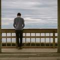 Gondolatok a párkapcsolat lezáráshoz