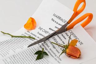 7 szokás, ami rombolja a párkapcsolatot