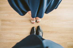5 fontos lépés, hogy újra beleszeress a társadba!