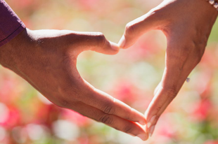 Hogyan és milyen szokásokat alakítsunk ki a kapcsolat javítása érdekében?
