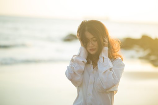 10 megállapítás, amit azok mondtak, akik válni akartak