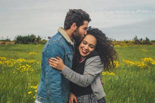 7 fontos gondolat, hogy jól szeresd a társad
