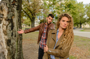 5 szokás, ami gyorsan aláássa a párkapcsolatot