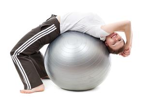 5 tipp a zökkenőmentes életmódváltáshoz
