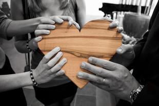 A párkapcsolat megmentésének 7 pontja