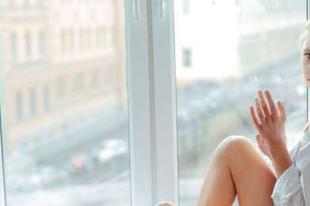 3 dolog, amit jól jegyezz meg, ha boldog párkapcsolatban szeretnél élni