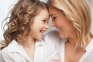 Egy anya nem vehet ki betegszabadságot?